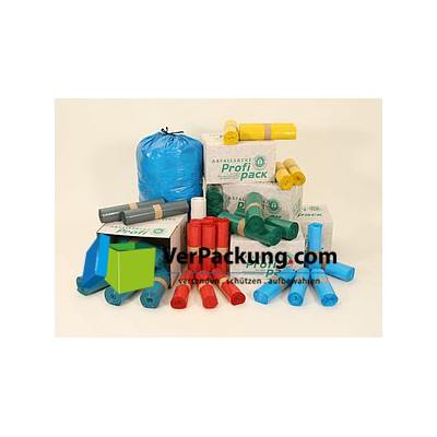 Folien, -beutel und -säcke