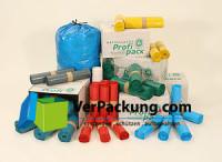 Abfallbeutel & - säcke