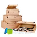 Mailing-Box