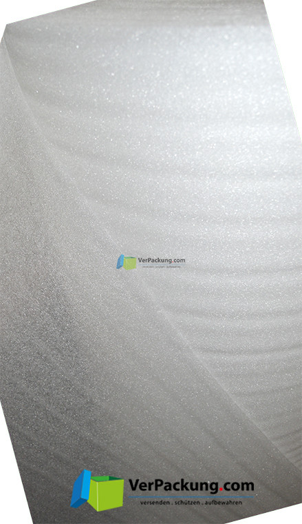 pe schaum oberfl chenschutz trittschalld mmung f r laminat 23 79. Black Bedroom Furniture Sets. Home Design Ideas