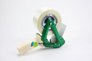 Abroller für Packklebeband bis 50mm Breite mit...