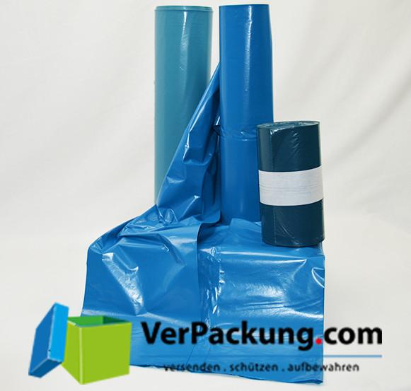 Abfallsack Flex 120 Liter