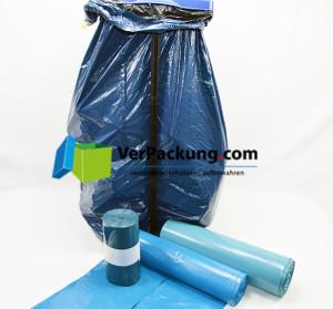 Abfallsack Xtra Strong 120 Liter