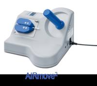 AIRmove2 Luftpolstermaschine