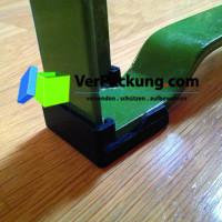 Bodenschoner für Biertischgarnitur