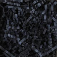 Presentfill farbiges Füllmaterial Schwarz 5KG