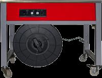 Umreifungsmaschine DBA 100C