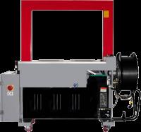 Umreifungsmaschine DBA 200 850 x 600 mm
