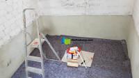 Abdeckvlies / Bodenschutzvlies / Renovierungsvlies 1 x 50 m
