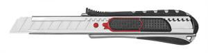 WEDO® Cutter 2-in-1, 18 mm Klinge