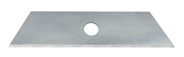 Trapez-Ersatzklingen für 78800 - 10er Box