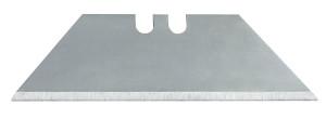Trapez-Ersatzklingen - 10er Box