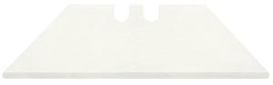 CERA-Safeline® Trapez-Keramikklingen.