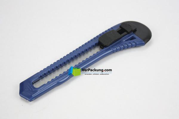 Standardcutter mit 18 mm Klinge