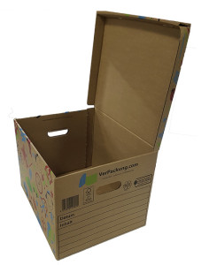 "Multibox ""Kinderedition"""