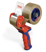 TESA 6400 Abroller für Packklebeband bis 50mm Breite