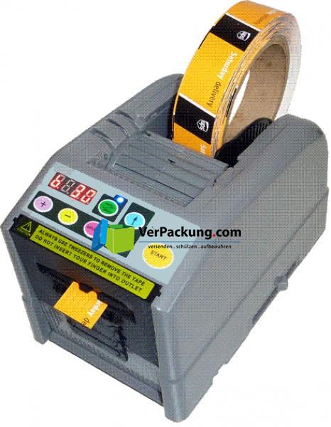 elektrischer Klebebandspender APS 1000