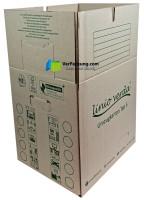 "Umzugskarton LV ""S"" IM 415 x 340 x 410 mm - linio verda®"