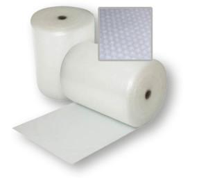 Luftpolsterfolie - 1.000 mm Rollenbreite x 100 lfm