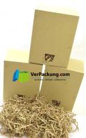 "linio verda® greenfill ""Z"" - 250g / 10L"
