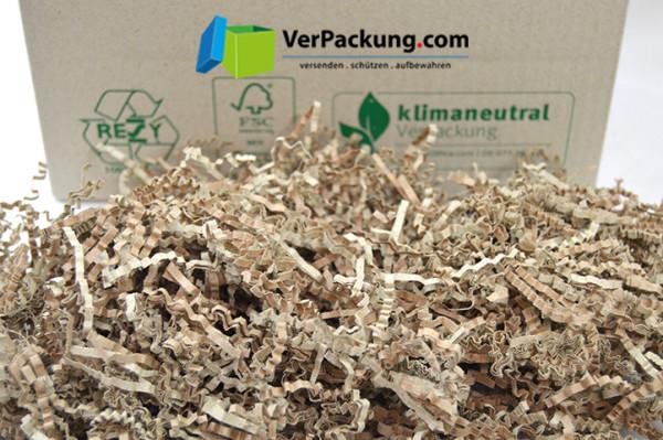 "linio verda® greenfill ""Z"" - 2kg / 80L"