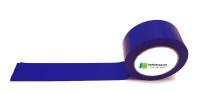 Bodenmarkierungsband blau 50 mm x 33 lfm