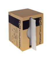 Formpack Box - Die Polsteralternative aus der Box