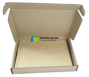linio verda® Graspapier / Kopierpapier