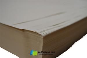Druckausschuß / Einschlagpapier 37,5 x 50 cm