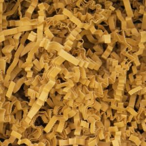 Presentfill farbiges Füllmaterial Mandarin 250 g