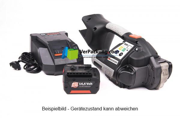 Signode BXT2-16 mm - generalüberholt