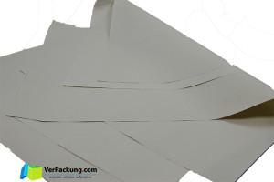 Druckausschuß / Einschlagpapier 50 x 75 cm